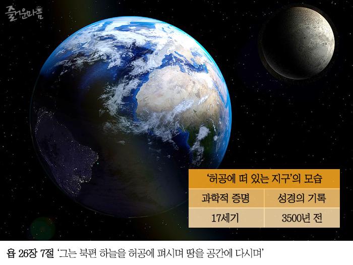 하나님의교회 세계복음선교협회-성경.jpg