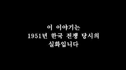 가장_~1.PNG
