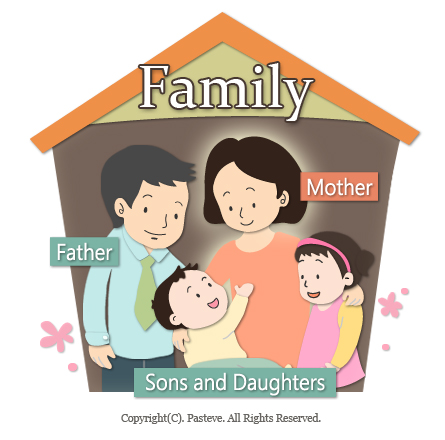 가족만화.jpg