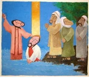 하나님의교회 침례...1.jpg