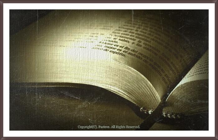 성경6.jpg